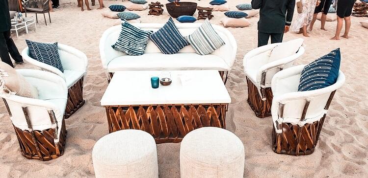 Le-Blanc-Los-Cabo-Beach-Set-up