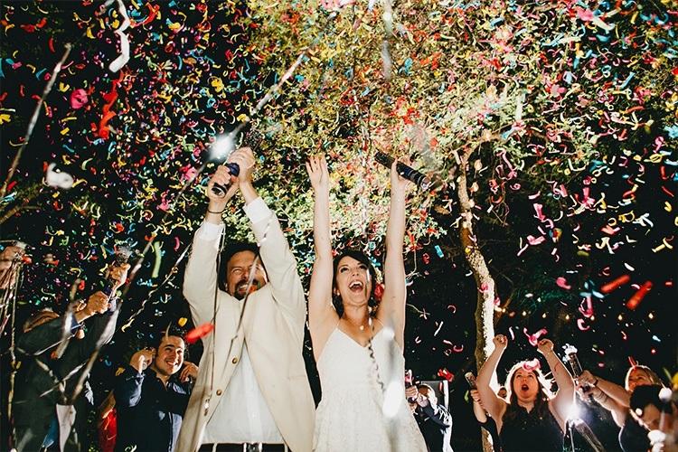 Private-Ranch-Multi-Culture-Wedding-Confetti-1