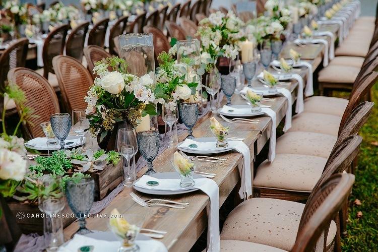 Savannah-Stephens-Guest-Table-Long-Shot