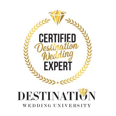 Yellow Umbrella Events - Destination Wedding Expert