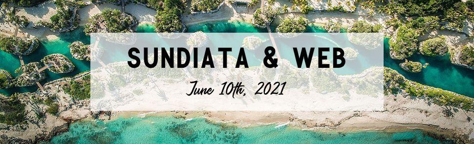 Sundiata & Web Hotel Xcaret Wedding