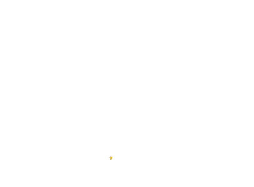Yellow Umbrella Events